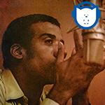 Ouça na íntegra Força Bruta, lançado em 1970, do mestre Jorge Ben Jor!
