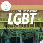 Parada da Diversidade LGBTI de Curitiba chega a sua 18ª Edição!