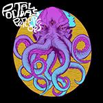 O acidjazz e a psicodelia na sonoridade da banda Electric Octopus de Belfast!