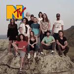 Videoclipe reúne artistas contra a proposta de redução da Área de Proteção Ambiental da Escarpa Devoniana