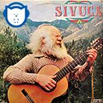 O jazz nordestino do mestre Sivuca no álbum homônimo de 1973!