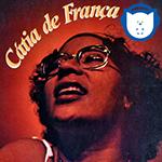 A maestria de Cátia de França em Vinte Palavras ao Redor do Sol!