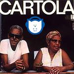Ouça o segundo álbum homônimo do grande mestre Cartola!