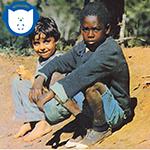 Clube da Esquina e a revolução musical no álbum homônimo de 1972!