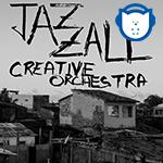 Rap, Jazz e Psicodelia no álbum de estreia de Jazzall Creative Orchestra + IRAC ZS!