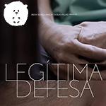 Assista o trailer de Legítima Defesa, documentário brasileiro sobre violência doméstica!