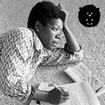 Leia a tradução de Still I Rise (Ainda Me Levanto) da poetisa e ativista negra Maya Angelou!