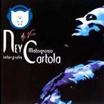 Vem conferir Ney Matogrosso interpretando o mestre Cartola!