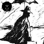 A Noite Rompida, uma novela gráfica de Carlos Patati e Helio Jesuíno