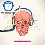 Até que a Morte me Separe, o segundo EP do incrível projeto M.A.C.A.