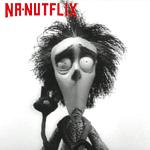 Um dos primeiros trabalhos de Tim Burton, a incrível animação Vincent