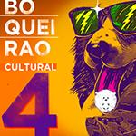 Boqueirão Cultural 4 – Edição de Verão ocupa Praça Menonitas!