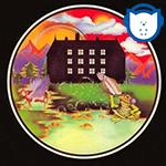 Ouça na íntegra Casa de Rock, disco clássico da Casa das Máquinas!