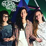 Conheça a psicodelia delirante da banda paulista Ema Stoned!