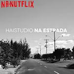 Assista o documentário HAI Studio Na Estrada com Mulamba e Orquestra Friorenta!