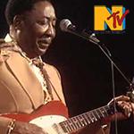 Assista o show completo de Muddy Waters ao vivo em Dortmund, Alemanha numa performance de 1976!