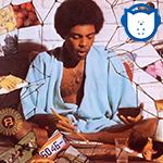 O resgate da essência da música brasileira e as interferências de Gilberto Gil no álbum Refazenda, de 1975!