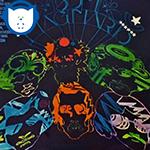 A psicodelia delirante de Som Imaginário, no disco clássico de 1970!