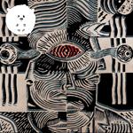 A linguagem visual do Chucrobillyman – A arte de Klaus Koti