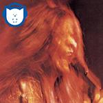Ouça na íntegra Kozmic Blues, disco clássico da musa Janis Joplin!