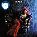 Ouça Pearl, álbum da musa Janis Joplin, uma verdadeira pérola na história da música!