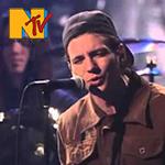 Assista o show clássico de Pearl Jam no MTV Unplugged, de 1992!