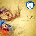 O rock progressivo envolvente no disco de estréia de Rua Do Absurdo, de 2011!