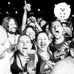 A história do festival Psicodália, 15 anos de arte, música e psicodelia